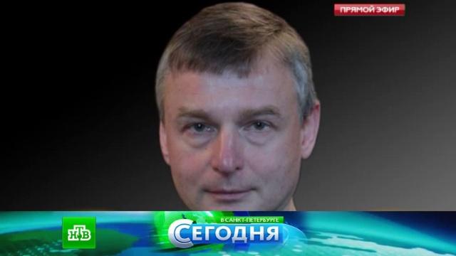 7 апреля 2016 года. 16:00.7 апреля 2016 года. 16:00.НТВ.Ru: новости, видео, программы телеканала НТВ