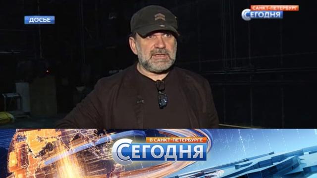 8 апреля 2016 года. 19:20.8 апреля 2016 года. 19:20.НТВ.Ru: новости, видео, программы телеканала НТВ