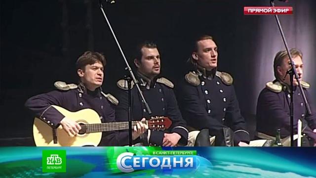 11 апреля 2016 года. 16:00.11 апреля 2016 года. 16:00.НТВ.Ru: новости, видео, программы телеканала НТВ