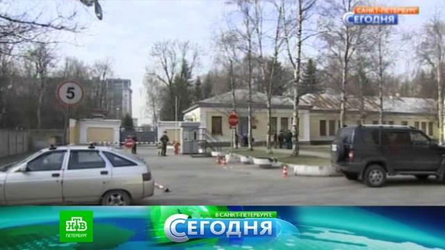 12 апреля 2016 года. 16:00.12 апреля 2016 года. 16:00.НТВ.Ru: новости, видео, программы телеканала НТВ