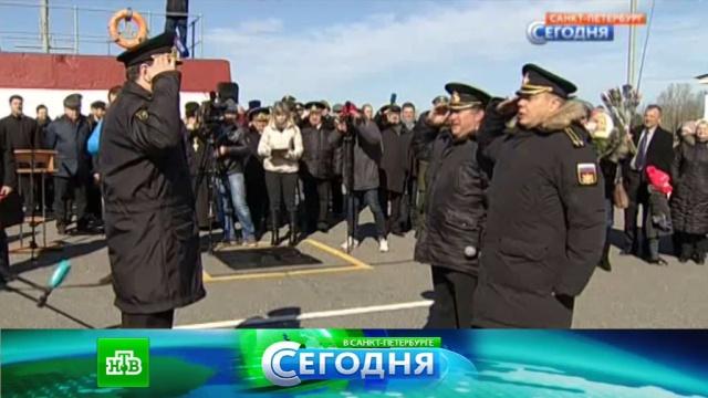 15 апреля 2016 года. 16:00.15 апреля 2016 года. 16:00.НТВ.Ru: новости, видео, программы телеканала НТВ