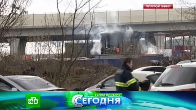 20 апреля 2016 года. 16:00.20 апреля 2016 года. 16:00.НТВ.Ru: новости, видео, программы телеканала НТВ
