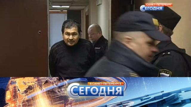 21 апреля 2016 года. 19:20.21 апреля 2016 года. 19:20.НТВ.Ru: новости, видео, программы телеканала НТВ