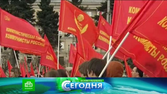 22 апреля 2016 года. 16:00.22 апреля 2016 года. 16:00.НТВ.Ru: новости, видео, программы телеканала НТВ