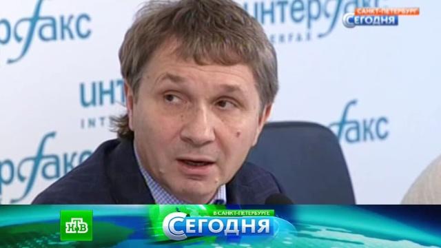 25 апреля 2016 года. 16:00.25 апреля 2016 года. 16:00.НТВ.Ru: новости, видео, программы телеканала НТВ