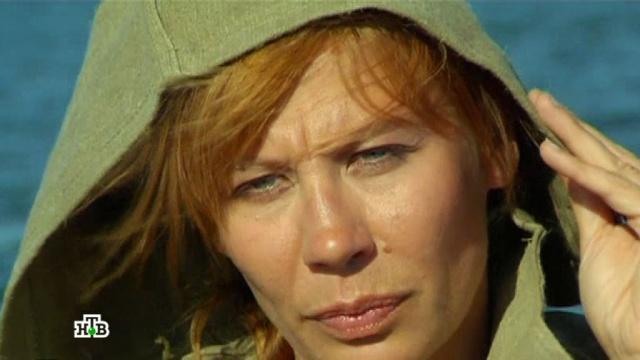 «Морские дьяволы— 4».3-я серия.3-я серия.НТВ.Ru: новости, видео, программы телеканала НТВ