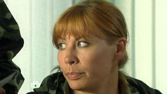 «Морские дьяволы — 4». 5-я серия.5-я серия.НТВ.Ru: новости, видео, программы телеканала НТВ