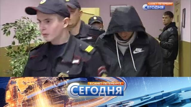 11 мая 2016 года. 19:20.11 мая 2016 года. 19:20.НТВ.Ru: новости, видео, программы телеканала НТВ