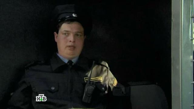 «Морские дьяволы — 4». 8-я серия.8-я серия.НТВ.Ru: новости, видео, программы телеканала НТВ