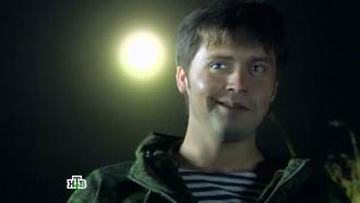 «Морские дьяволы — 4». 13-я серия.13-я серия.НТВ.Ru: новости, видео, программы телеканала НТВ