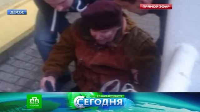 13мая 2016года. 16:00.13мая 2016года. 16:00.НТВ.Ru: новости, видео, программы телеканала НТВ