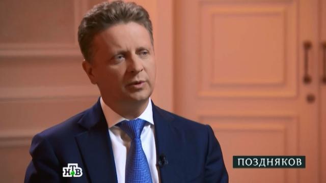 Максим Соколов.Максим Соколов.НТВ.Ru: новости, видео, программы телеканала НТВ