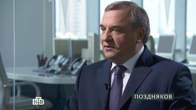 Владимир Пучков.Владимир Пучков.НТВ.Ru: новости, видео, программы телеканала НТВ