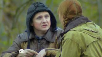 «Морские дьяволы — 4». 17-я серия.17-я серия.НТВ.Ru: новости, видео, программы телеканала НТВ
