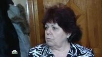 «Мертвая петля».«Мертвая петля».НТВ.Ru: новости, видео, программы телеканала НТВ