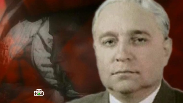 Георгий Павлов.Георгий Павлов.НТВ.Ru: новости, видео, программы телеканала НТВ