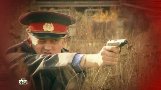 «Сашка-Одесса».«Сашка-Одесса».НТВ.Ru: новости, видео, программы телеканала НТВ