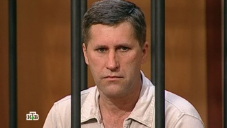 «Суд присяжных»: <nobr>Онлайн-игры</nobr> толкнули бизнесмена на преступление, асетевых мошенников завели вмогилу
