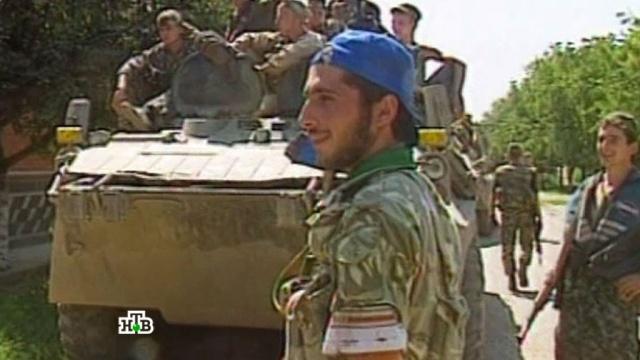 Фильм второй.Фильм второй. «Чечня. Война имир».НТВ.Ru: новости, видео, программы телеканала НТВ