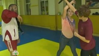 11 сентября 2016 года.«Акценты недели». 11 сентября 2016 года.НТВ.Ru: новости, видео, программы телеканала НТВ