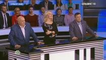 Выпуск от 30 сентября 2016 года.Запрет на аборт: кто решает?НТВ.Ru: новости, видео, программы телеканала НТВ