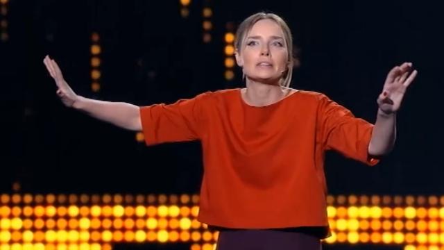 Валерия Шкирандо.НТВ.Ru: новости, видео, программы телеканала НТВ