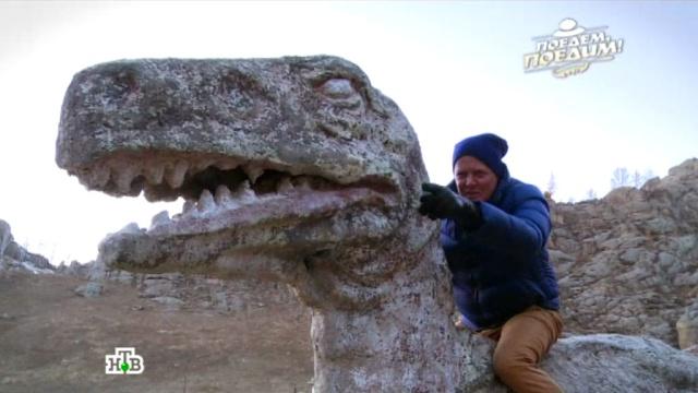 «Поедем, поедим!»: Монголия.Азия, Монголия, еда, традиции и обычаи, туризм и путешествия.НТВ.Ru: новости, видео, программы телеканала НТВ