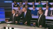Выпуск от 18ноября 2016года.Уроки Евромайдана.НТВ.Ru: новости, видео, программы телеканала НТВ