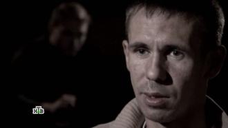 Алексей Панин признается во всем, расскажет всю правду ипройдет проверку на детекторе лжи— всубботу только в«Новых русских сенсациях» на НТВ