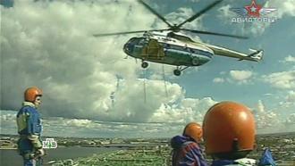 Как живут те, кто выжил после авиакатастрофы?Истории выживших после авиакатастрофы и крестный ход по-авиационному.НТВ.Ru: новости, видео, программы телеканала НТВ