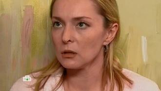 «Лонглайф»,  1-я серия.«Лонглайф»,  1-я серия.НТВ.Ru: новости, видео, программы телеканала НТВ