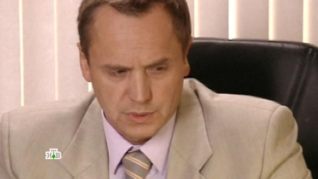 «Точки над i».«Точки над i».НТВ.Ru: новости, видео, программы телеканала НТВ