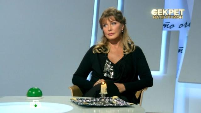 «Секрет на миллион»: Елена Проклова.знаменитости, скандалы, эксклюзив.НТВ.Ru: новости, видео, программы телеканала НТВ