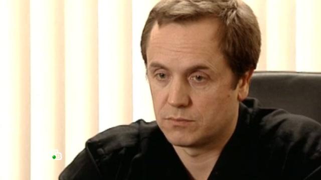 «Главная роль».«Главная роль».НТВ.Ru: новости, видео, программы телеканала НТВ