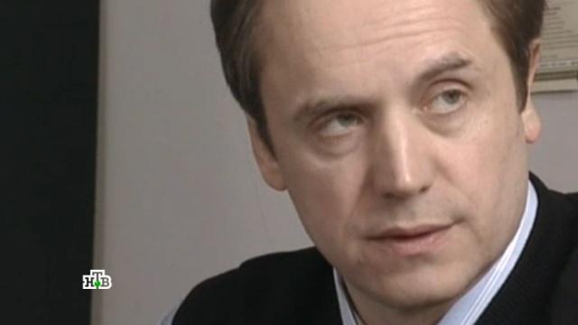 «Темная комната».«Темная комната».НТВ.Ru: новости, видео, программы телеканала НТВ