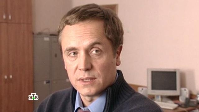 «Смягчающее обстоятельство».«Смягчающее обстоятельство».НТВ.Ru: новости, видео, программы телеканала НТВ