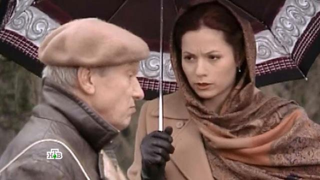 «Суд совести».«Суд совести».НТВ.Ru: новости, видео, программы телеканала НТВ
