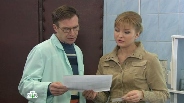 Сериал «Возвращение Мухтара».полиция, сериалы, собаки.НТВ.Ru: новости, видео, программы телеканала НТВ