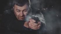 Кадры из сериала «Один против всех».НТВ.Ru: новости, видео, программы телеканала НТВ