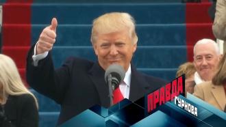 Выпуск от 20 января 2017 года.Выпуск от 20 января 2017 года.НТВ.Ru: новости, видео, программы телеканала НТВ