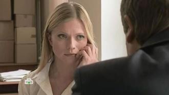 Детектив «Адвокат»: «Дважды олюбви».НТВ.Ru: новости, видео, программы телеканала НТВ