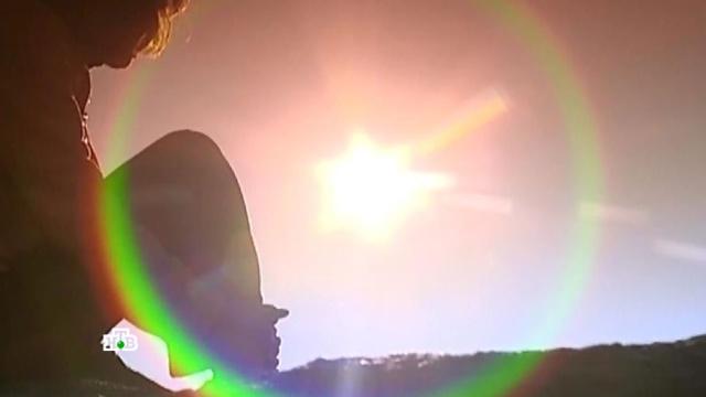 «Красноярск. Призраки на разломе?».«Красноярск. Призраки на разломе?».НТВ.Ru: новости, видео, программы телеканала НТВ