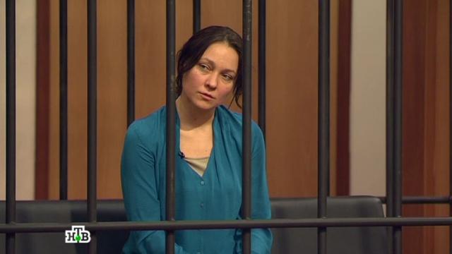 «Суд присяжных»: Женщина решила, что ее бывший жених не перевоспитался втюрьме, иустроила ему камеру пыток.кражи и ограбления, пытки, суды.НТВ.Ru: новости, видео, программы телеканала НТВ