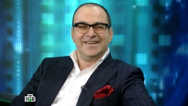 28 января 2017 года.28 января 2017 года. Специальный гость — Гарик Мартиросян.НТВ.Ru: новости, видео, программы телеканала НТВ