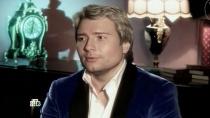 Николай Басков.Николай Басков.НТВ.Ru: новости, видео, программы телеканала НТВ