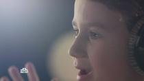 «Ты супер!»: Артём Белоконь. 12лет, Россия