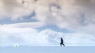 «Антарктида. Смерть под белым покрывалом?».«Антарктида. Смерть под белым покрывалом?».НТВ.Ru: новости, видео, программы телеканала НТВ