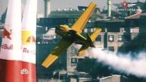 Воздушные соревнования.Воздушные соревнования.НТВ.Ru: новости, видео, программы телеканала НТВ