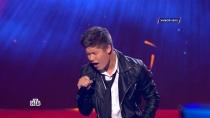 «Ты супер!»: Владислав Лоскутов, 17лет, Казахстан. «Feeling Good»