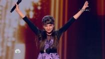 «Ты супер!»: Дарья Задирако, 15лет, г.Брянск. «Я танцевать хочу…»